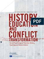 2017_Book_HistoryEducationAndConflictTra.pdf