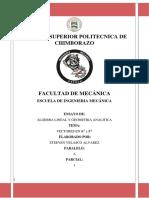 [ALG7809-Steeven Velasco].docx