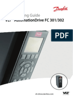 FC302_Programming Guide_sw.7-42_MG33MK02-1.pdf