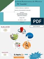 legislacion-y-normatividad-presentacion.pptx