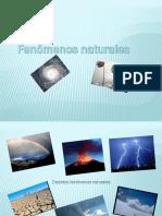 Fenómenos naturales.pptx