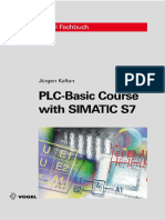 Jürgen Kaftan - PLC-Basic Course with SIMATIC S7-Vogel & Co. (2011).pdf