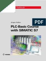 Jürgen Kaftan - PLC-Basic Course with SIMATIC S7-Vogel & Co. (2011).pdf