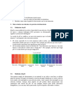 TAREA QUIMICA1.docx