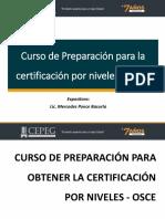Sesion-01 CURSO OSCE BASICO.pptx