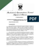 INTA-PE.00.12-v1 (1)