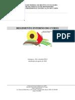 Regimento Interno do Curso - versão 2016 (1).pdf