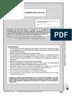 CuadernilloPreguntasFEAMedicinafisicayrehabilitacion