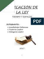 APLICACIÓN DE LA LEY.docx