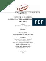 organigrama de infraestructura.docx