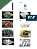 elementos de la materia.docx
