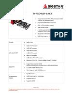 Hi-Fi A70U3P_20190513.docx