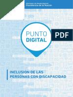 Correos Electrónicos Manual Inclusión de Las Personas Con Discapacidad (1)