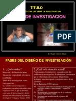 00 MI TEMA titulo   rvg.pdf