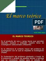 00 MI MARCO TEORICO ok EXPOSCION.pdf