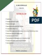 07_PACTO DE AULA.docx