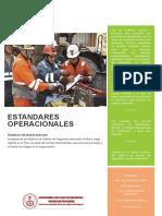 2. REPARACION DE CAJA DE CAMBIOS.docx