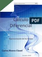 MCDI_U2_A1_CARC