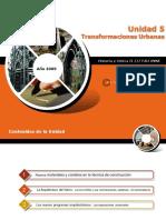clase_hierro.pdf