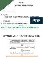 TEORIA DE ERRORES.pptx