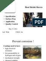 Coatings Period 3 AUCSC 2012 Jack Wink.pdf