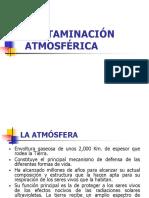 Semana Nº 02_Factor_Atmosférico.ppt