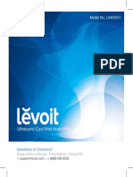 Humidifier Manual.pdf