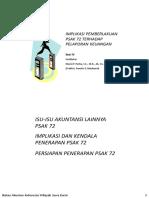 Sesi-4-PSAK-72
