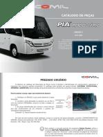 piarodpecasexterno (1).pdf