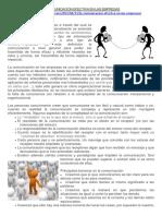 LA COMUNICACIÓN EFECTIVA EN LAS EMPRESAS.docx