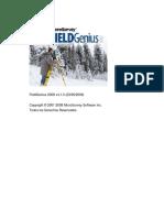 Manual_FieldGenius2008_4.1.0.pdf