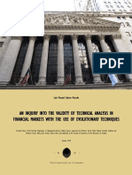 An Inquiry into the Validity of Technical Analysis in Financial Markets.pdf