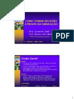 COMO_TOMAR_DECISOES_ATRAVES_DA_SIMULACAO.pdf