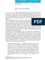 Ehrmantraut_M._Heidegger_s_Philosophic_P.pdf