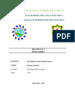 LAB_QUIMI_4tony_balanza analitica.docx