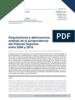 538-1363-1-PB.pdf