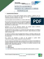 PROYECTO OBRAS HIDRAULICAS.docx