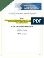 Unidad.2-Sesion.5 - Actividad 2 – Análisis y Abstracción de Información
