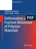 (Springer Series in Materials Science 247) Wolfgang Grellmann, Beate Langer (eds.) - Deformation and Fracture Behaviour of Polymer Materials-Springer International Publishing (2017).pdf