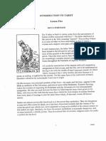 INTRO001.PDF