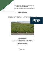 Métodos estadísticos para la investigación.docx