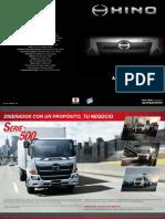 Ficha_serie500_euro5.pdf