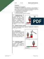 Manual Del Estudiante Hidraulico