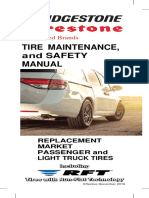 Bridgestone Firestone Canada Maint Safety Manual 05-12-17