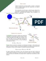 Redes_cerradas.pdf
