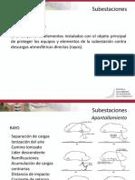 10-_Apantallamiento.pptx