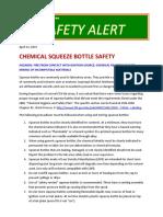 Safety Alert Squeeze Bottles.docx