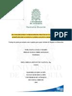 4 Prácticas y saberes en la enseñanza de la lengua castellana.pdf