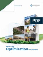Samindo-Resources-Annual-Report-2014-Company-Profile-Indonesia-Investments-MYOH.pdf