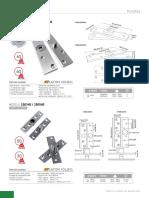 Ficha Técnica 2503HDNS _ 2505HDNS_.pdf